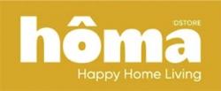 HOMA-WEB