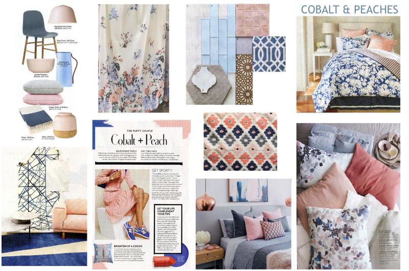 cobalt&peaches