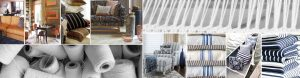 Essco International fashionable Home Furnishings